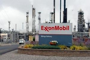 Reuters дізнався про плани Exxon продати активи на суму до $25 млрд