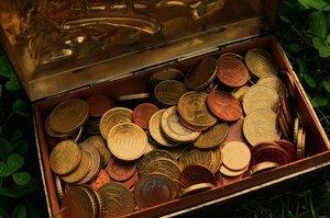 Відпустити гріхи: наскільки дієвою може бути податкова амністія