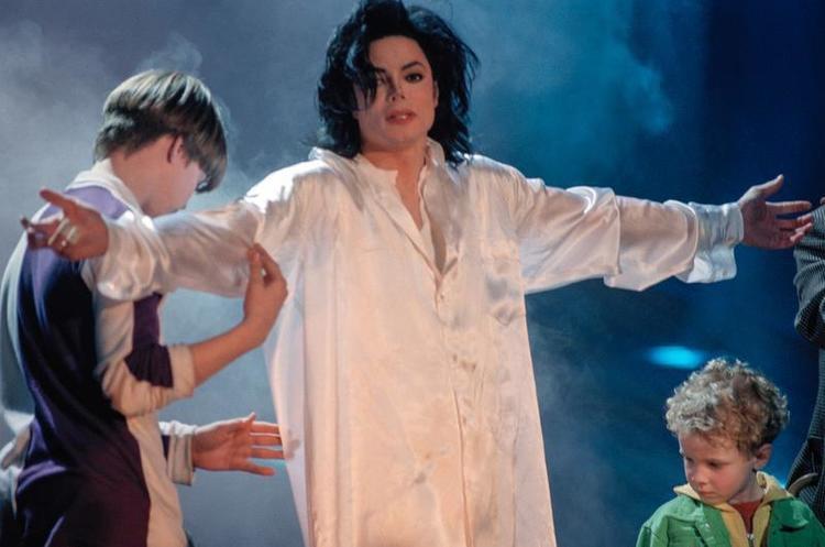 Творці «Богемної рапсодії» та «Авіатора» можуть зняти фільм про Майкла Джексона
