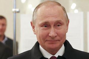 Росія сфальсифікувала втручання України у вибори в США – New York Times