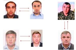 Сім ГРУ-шників намагалися отруїти болгарського бізнесмена «Новічком» - Bellingcat