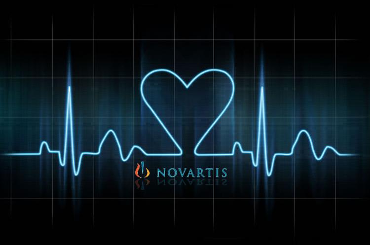 Novartis купує американську біотехнологічну компанію за майже $10 млрд