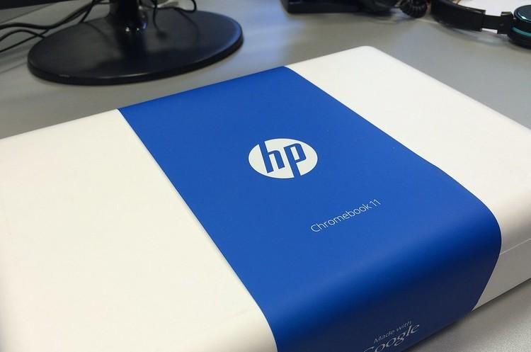 HP знову відхилила пропозицію Xerox