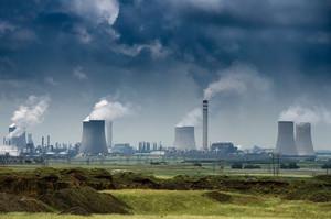 Світову вугільну енергетику чекає рекордне падіння в 2019 – дослідження