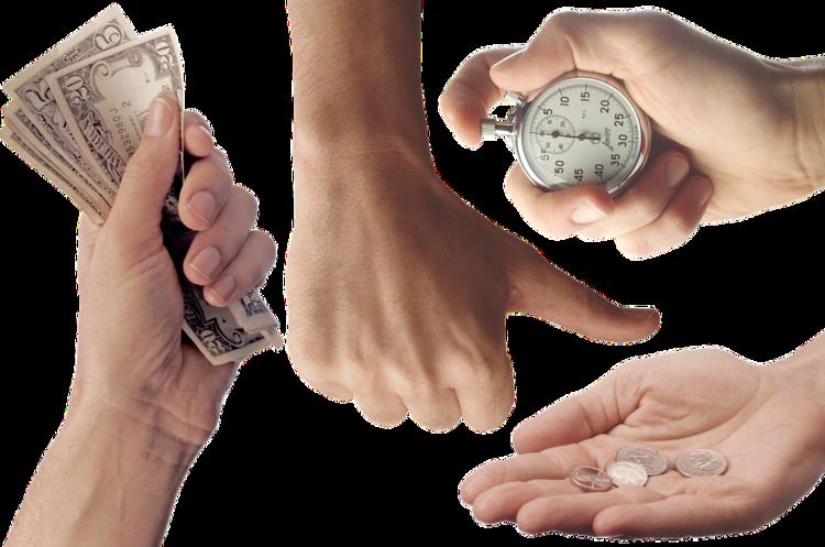 Три причины, почему все консультанты должны быть инвесторами