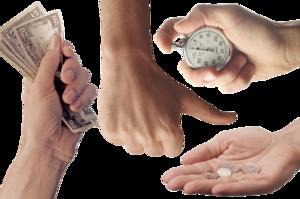 Три причини, чому всі консультанти мають бути інвесторами