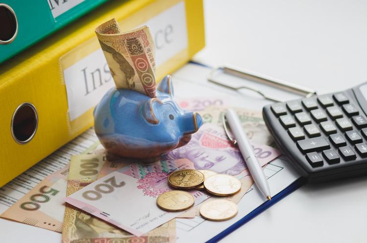 Резервний міждержавний банк хоче працювати на ринку України