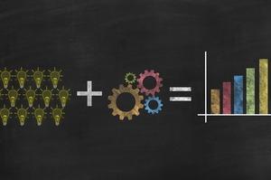 Форум Trans4mation: В эпоху Industry 4.0 на первый план выходят технологии как драйвер эффективности