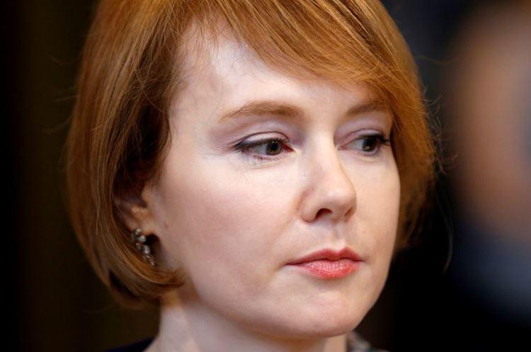 Трибунал в Гаазі вказав у справі проти Росії факт затримання трьох кораблів ВМС України