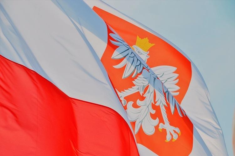Польська влада знизить податки для дрібних підприємців