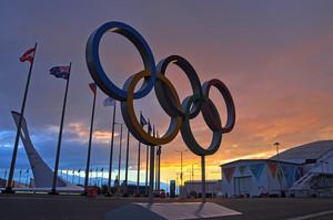 Комітет WADA рекомендує відсторонити російських спортсменів від великого спорту на чотири роки