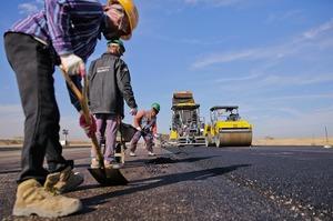 Перші платні дороги в Україні можуть з'явитись за 3-4 роки – «Укравтодор»