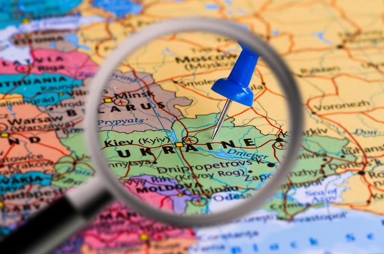У рейтингу країн за рівнем процвітання Україна піднялась на три позиції на рік
