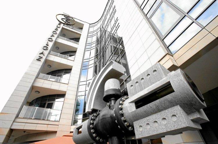 У Польщі затримали трьох топ-менеджерів, які укладали договір з «Газпромом»