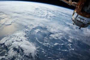 Росія вивела на орбіту новий військовий супутник