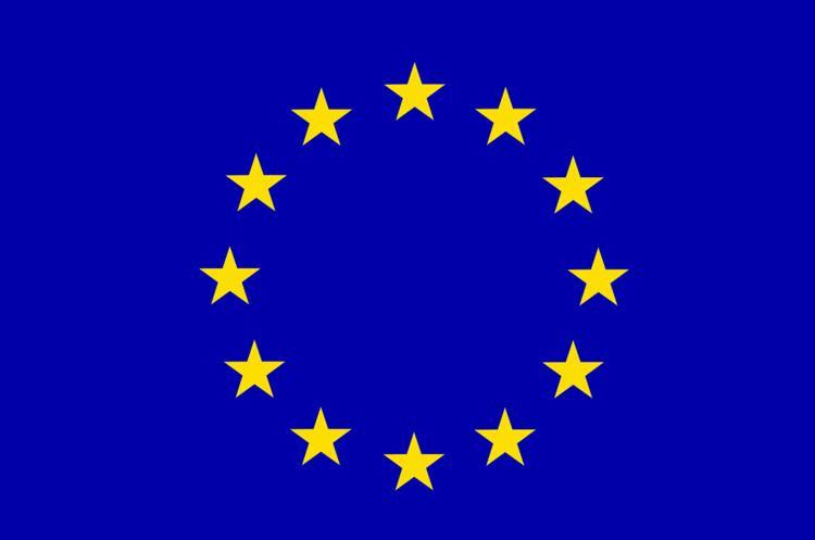Грузія очолить Комітет міністрів Ради Європи на півроку