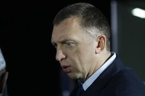 Олега Дерипаску позбавили кіпрського громадянства