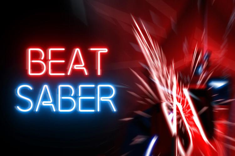 Facebook купила ігрову студію Beat Games