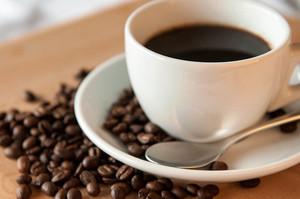 Світові ціни на каву різко підскочили на тлі скорочення її виробництва в Латинській Америці