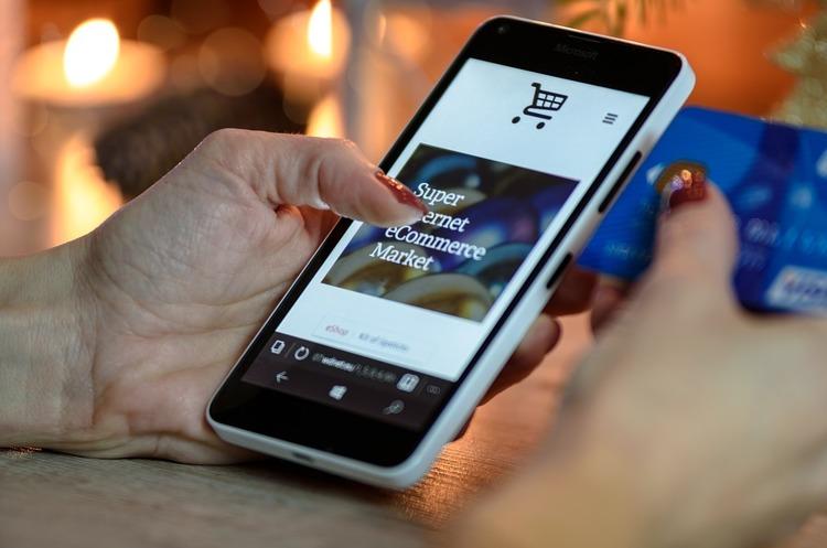 Українські онлайн-продавці за доходами посіли 5-те місце у світовому рейтингу Payoneer