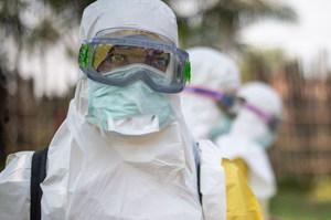 Конголезцы против ООН: почему в африканской стране убивают врачей