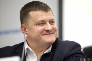 Держкіно інвестувало в українські фільми 1,6 млрд грн за п'ять років