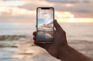 Время перемен: на какой iPhone стоит обновиться лично вам?