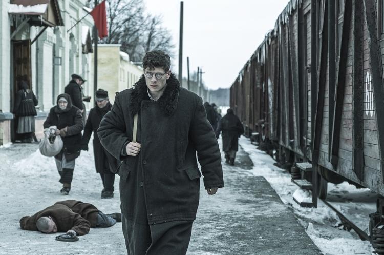 Почему каждому из нас обязательно стоит посмотреть фильм «Цена правды»