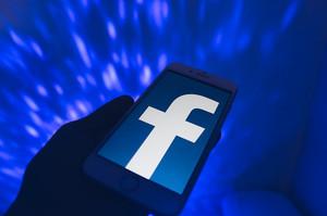 Сінгапур зобов'язав Facebook виправити допис користувача з неправдивою інформацією