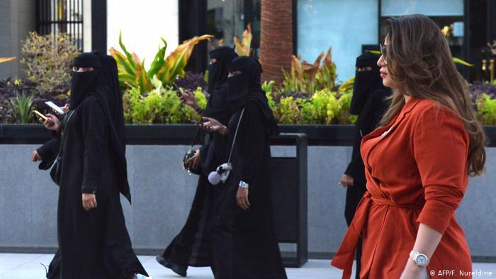 Саудівська Аравія очолила Велику двадцятку