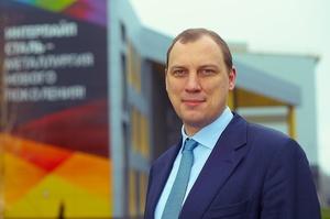 Директор з економіки та фінансів «Інтерпайп»: «15–20 тис. грн зарплати – це та точка, на якій робітники залишаються в Україні»