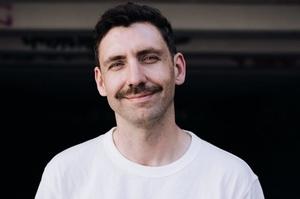 Колишній топ-менеджер мережі Comfy очолив напрямок бренд-маркетингу EVO