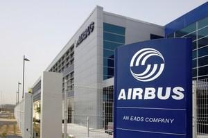 Інвестор Airbus погрожує забрати свої гроші, якщо авіавиробник не повідомить про викиди СО2