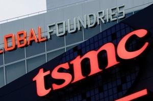 TSMC обійшла Samsung і стала найдорожчою компанією в Азії