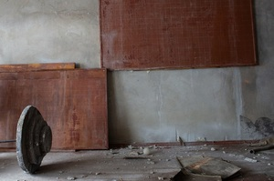 На допомогу дітям на сході України виділено всього 37% необхідної суми – ЮНІСЕФ