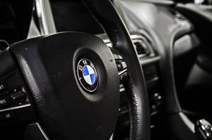 BMW та Great Wall будують завод з виробництва електрокарів