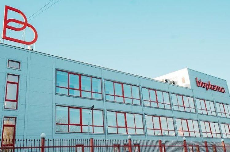Німецька STADA купує фармбізнес рецептурних і безрецептурних препаратів Biopharma