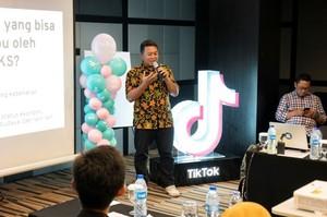 Студентка із США позивається до TikTok через таємну передачу її особистих даних на сервери в КНР