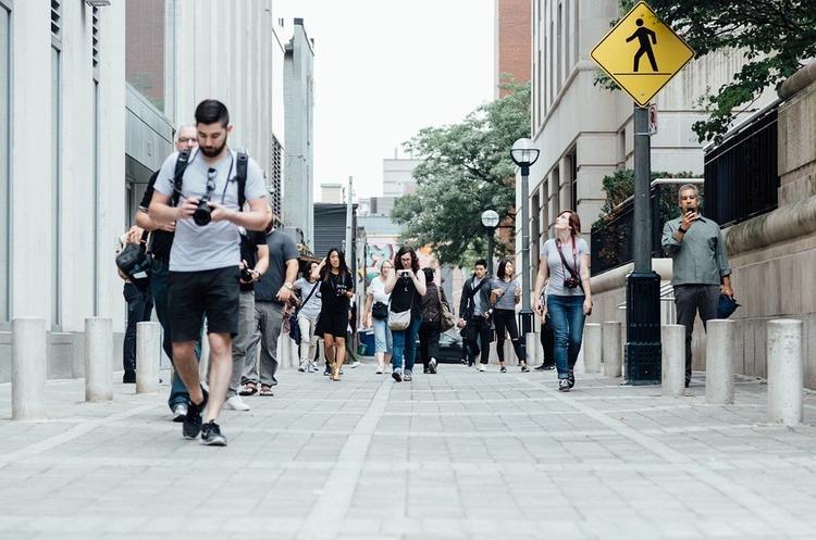 Експерти назвали найбільш відвідуване туристами місто в 2019 році
