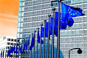 В ЄС пояснили, чому Мінські угоди є важливими