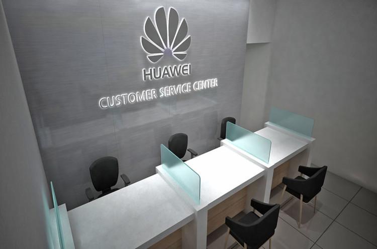 Білий дім хотів завдати нищівного удару по Huawei – Reuters