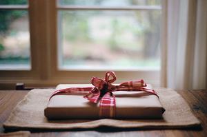 КНДР попереджає США, що має для них «різдвяний подарунок»