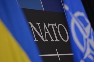 Україна отримає приміщення у штаб-квартирі НАТО