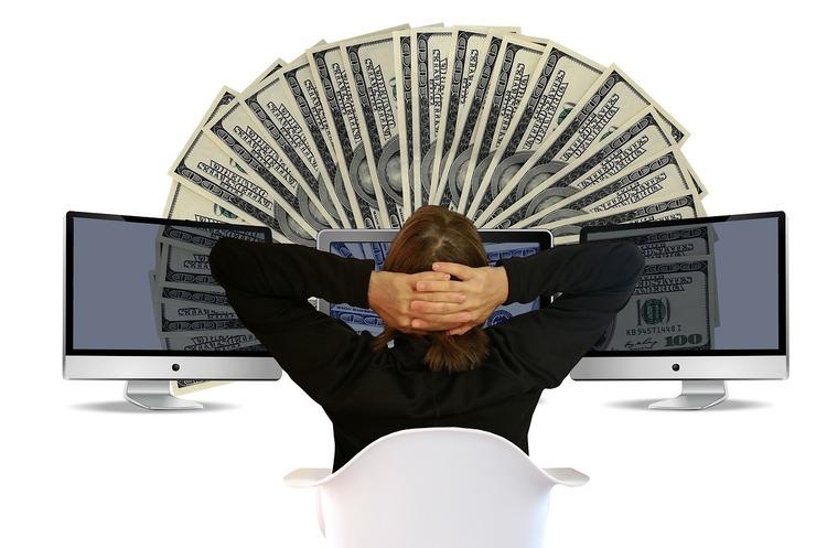 ОВГЗ vs депозит: во что стоит инвестировать