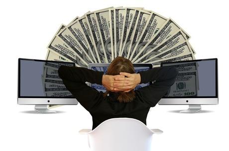 ОВДП vs депозит: у що варто інвестувати