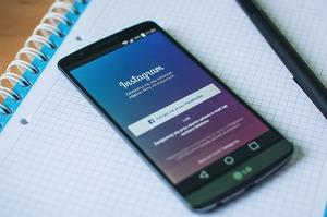 Instagram ввела вікове обмеження 13+ на реєстрацію в соцмережі
