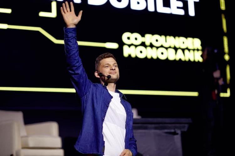 Дубілет анонсував запуск програми спілкування громадян з держорганами через месенджери