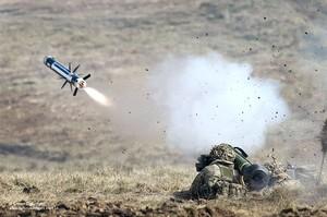 Трамп пропонує виділити Україні ще $250 млн військової допомоги
