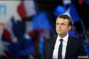 Загальнонаціональний страйк у Франції: народ протестує проти пенсійної реформи