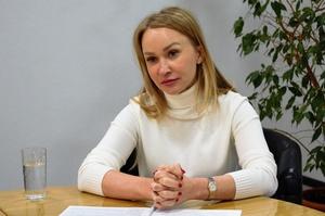 Директор-распорядитель Фонда гарантирования вкладов: «Мы не хотим крови, мы хотим денег»